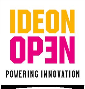 Ideon Open