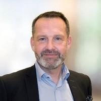 Mats Dahl